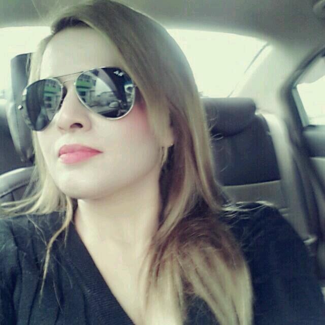 escort service in paharganj