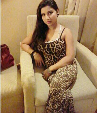 Escort service in La Suite hotel East Patel Nagar